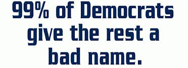 Image result for the democrat party is dead